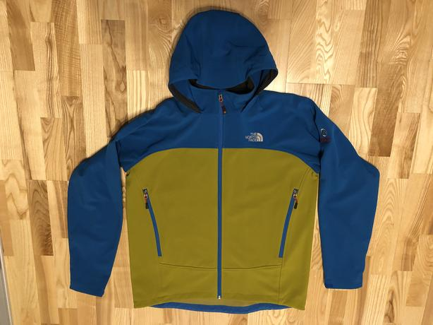 The North Face New Men's Jacket Size Large