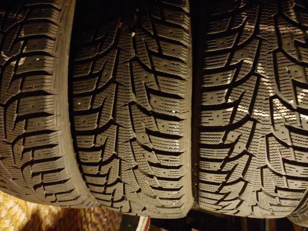 205/55 r16 winter tires