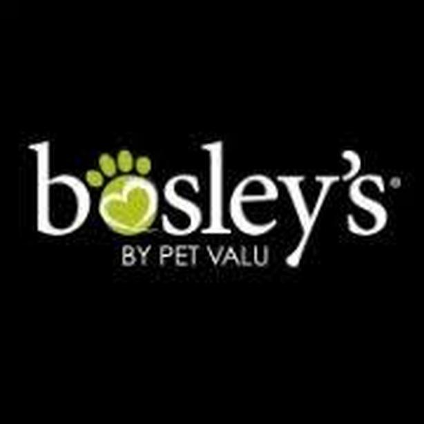 Pet Specialist at Westshore Bosleys