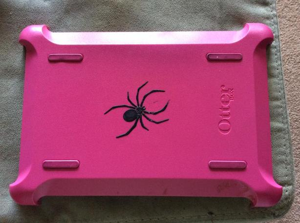 Otter Box for iPad