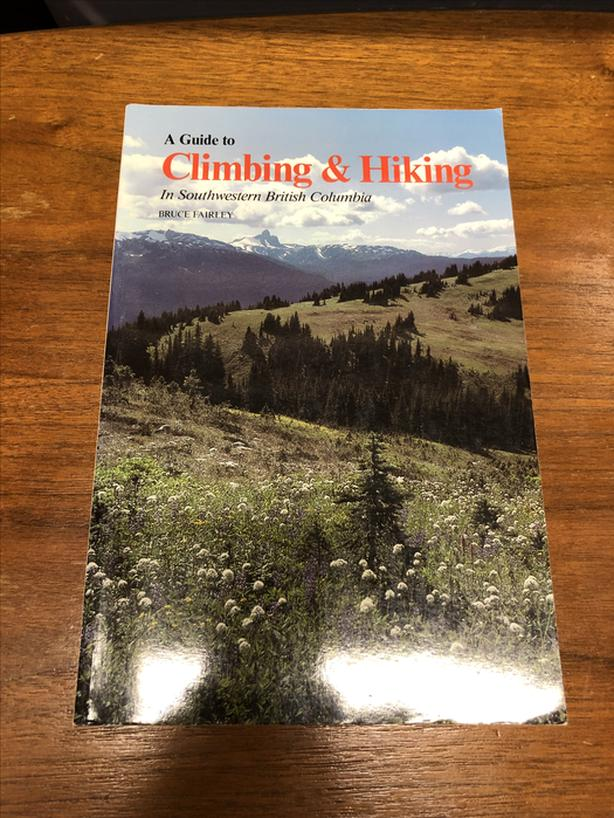 Nature Books~Excellent Condition~4 Books for $10