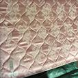 FREE: Mattress and box spring (double)