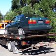 2 - 1997 VW JETTA