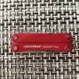 Leatherman PS4 Squirt Multitool