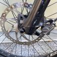Norco Bigfoot Mountain Bike