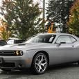 Used 2015 Dodge Challenger SXT Plus No Accidents Power Sunroof Coupe