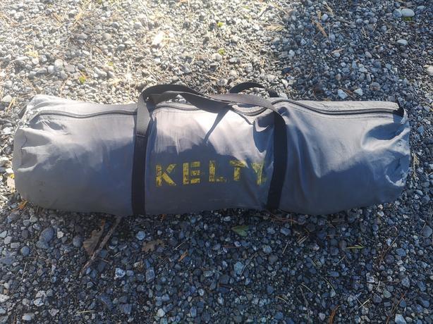 Kelty Vortex-2 (2 person tent)
