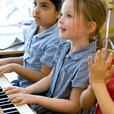 Piano Time Music Studio - Fall Enrollment Open!