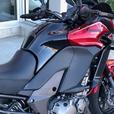 2018 Kawasaki VERSYS 1000