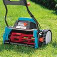 FREE: Gardena Electric Lawnmower (no battery)