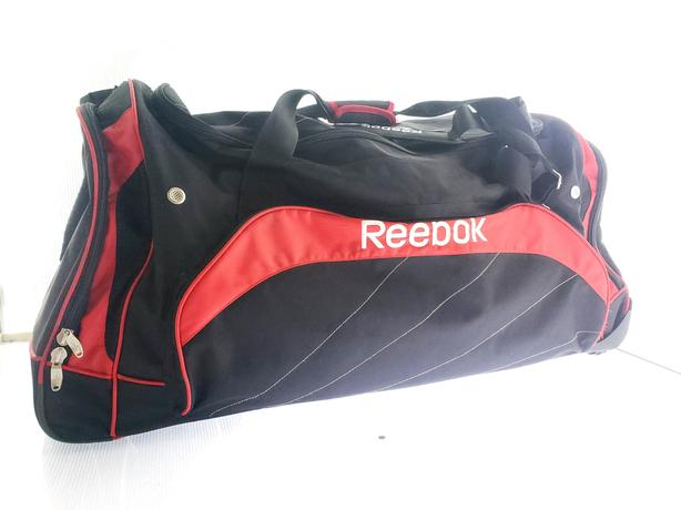 Huge Duffle bag