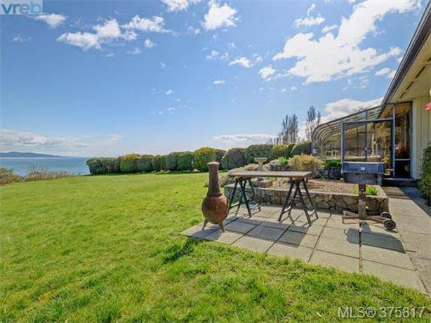 Whole House for Rent - waterfront