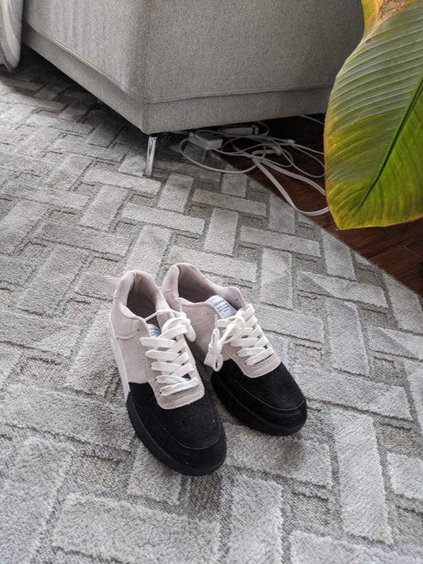 Sneakers shoes 43/44