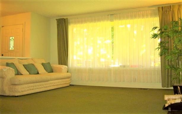 EVERYTHING included, Private furnished room,ALL FEMALE,free Wifi