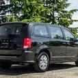 Used 2018 Dodge Grand Caravan CVP No Accidents Van Passenger Van