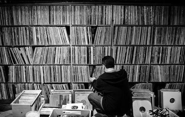 1500 RECORDS LPS VINYL ALBUMS DISQUES METAL ROCK PROG SOUL POP