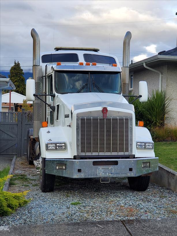Hauling and transportation, short or long haul