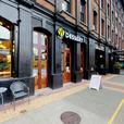 Business for Sale - 110-759 Yates St