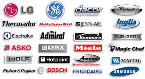 Certified appliance repair Tech -Same day service available!