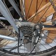 "Mountain Bike Huffy 26"""