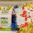 12 Days of Silk Road Tea Gift Box