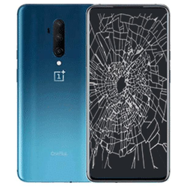 We can repair your OnePlus 5 screen