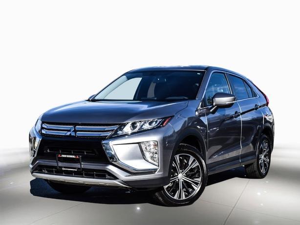2016 Mitsubishi Outlander 4WD