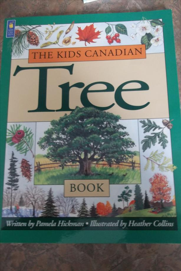 3 beautiful books in mint condition like brand new! $10.00