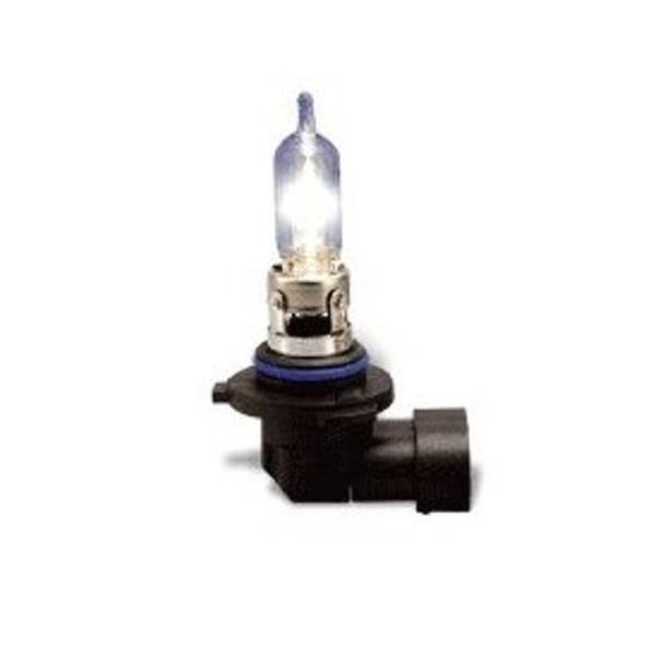 Philips 12V halogen bulb