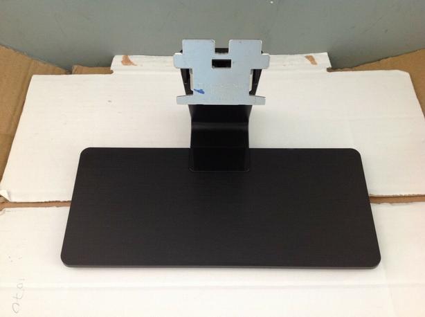 BenQ LCD stand
