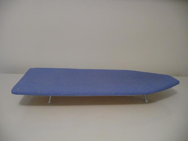 Mini Ironing Board  for R.V. or Small Suite.