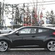 Used 2015 Hyundai Veloster Tech One Owner No Accidents Hatchback