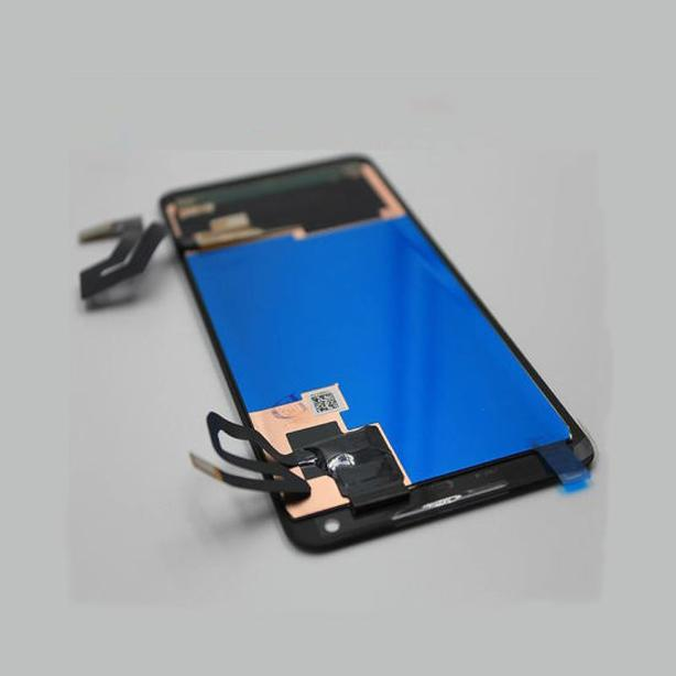We can repair your Google Pixel 2 XL screen, Top-quality guaranteed