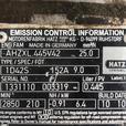 wacker diesel plate packer