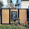 Handyman/Woodworker/Carpenter