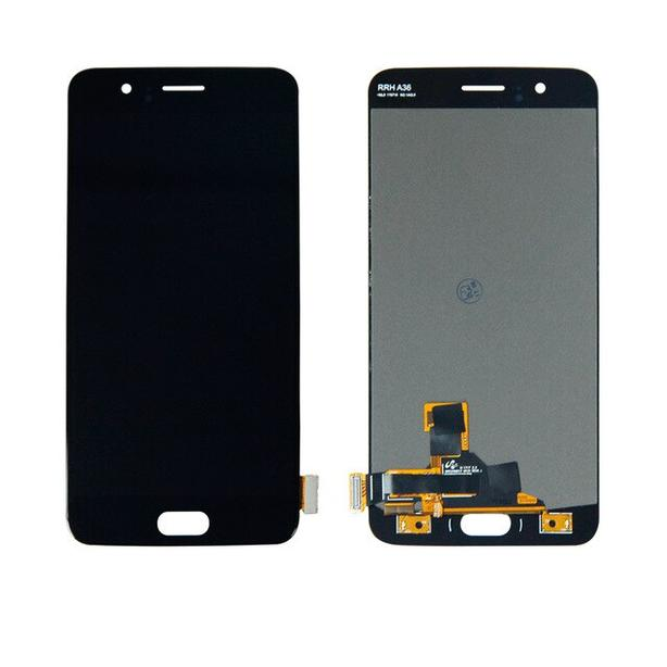 We can repair your OnePlus Five screen, Top-quality guaranteed