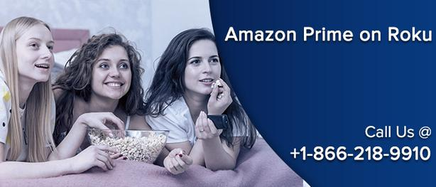 AMAZON PRIME-WHERE YOU FIND LIMITLESS ENTERTAINMENT!