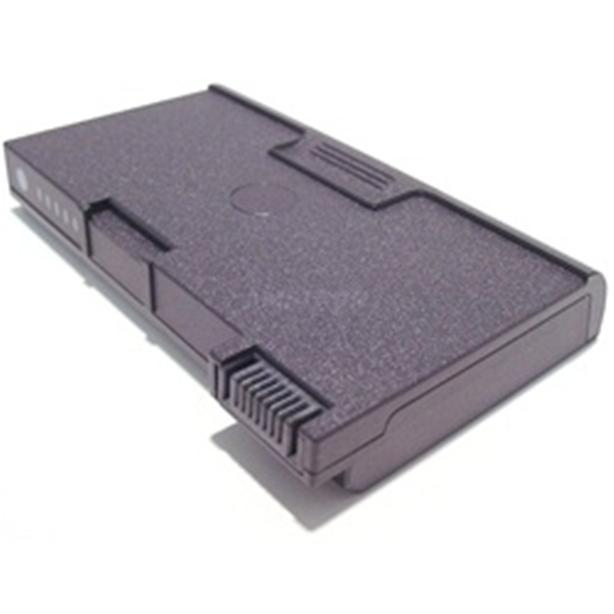 Dell Latitude C Series laptop battery