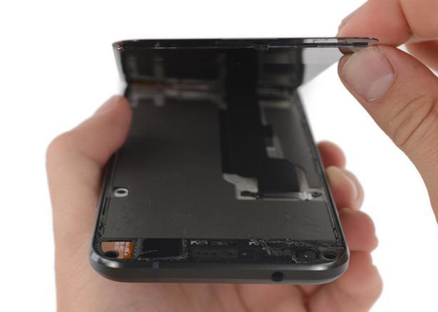 We can repair your Google Pixel XL screen, Top-quality guaranteed