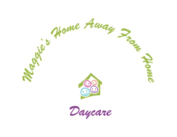 Maggie's Home Away From Home Daycare!