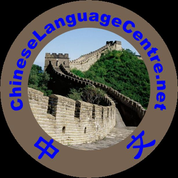 Chinese Mandarin Classes for Winter 2021