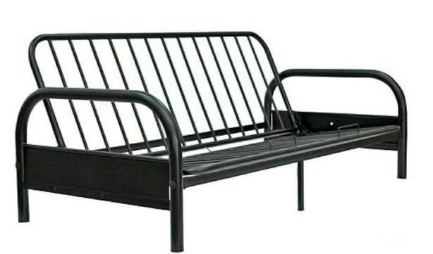 for sale futon frame