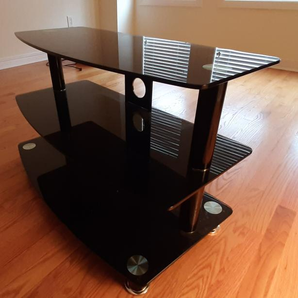Stand for Stereo or Home Theatre Equipment FOR SALE