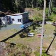 Private 5.26-Acre Parcel of Land Awaiting Your Ideas!