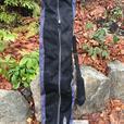 Salomon snowboard bag