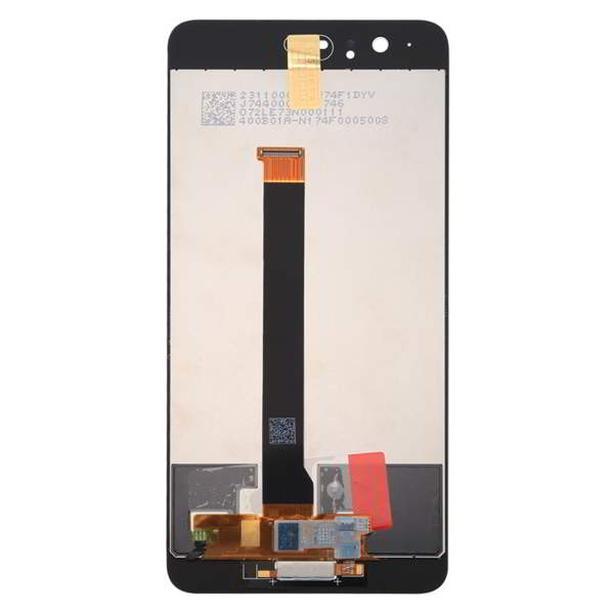 We can repair your Huawei P10 Plus screen, Top-quality guaranteed
