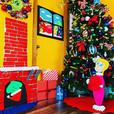 FREE: Festival of trees at home!