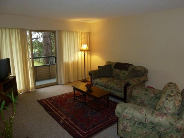 2 Bedroom Apt. avl NOW