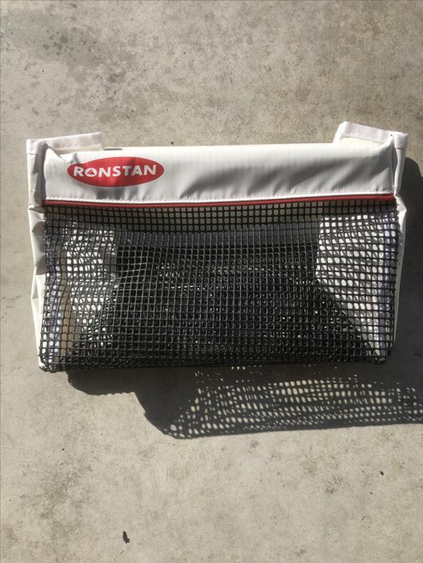 Ronstan RF3810 Rope bag