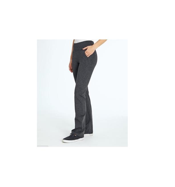 MARIKA Women's Yoga Pants with Pockets
